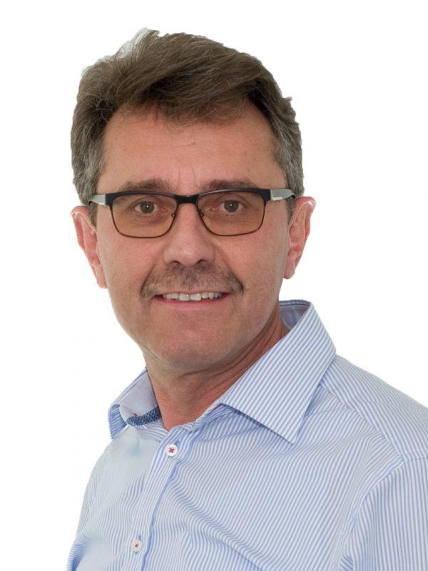 HP-Wolfgang_Eberhardt